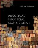 Practical Financial Management, Lasher, William R., 0324260768