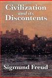 Civilization and Its Discontents 9781617200762