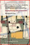 Stadtplanung und Stakeholder : Managing the Flow, , 3211310762