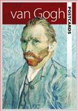 Van Gogh, Dover, 0486480763
