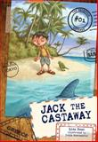 Jack the Castaway, Lisa Doan, 1467710768