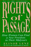 Rights of Passage, Elinor Lenz, 156565076X