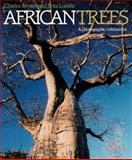 African Trees, Brita Lomba and Charles Bryant, 1919930760