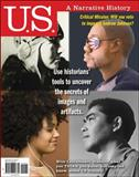 US - A Narrative History, Davidson, James West and DeLay, Brian, 0077420764