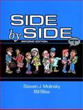 Side by Side, Molinsky, Steven J. and Bliss, Bill, 013811076X