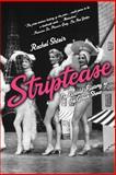 Striptease, Rachel Shteir, 0195300769