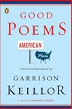 Good Poems, American Places, Various, 014312076X