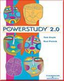 Powerstudy 2.0 9780534580766