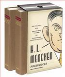 H. L. Mencken, H. L. Mencken, 1598530763
