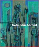 Safiuddin Ahmed, , 8857210766