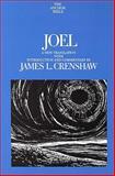 Joel, Crenshaw, James L., 0300140762