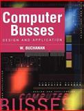 Computer Busses 9780340740767