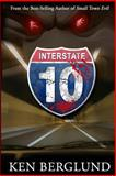 Interstate 10, Ken Berglund, 1491050764