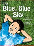 The Blue, Blue Sky, Diana Donald, 1613430760