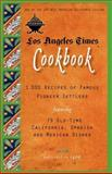 Los Angeles Times Cookbook, , 1557090769