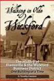 Walking in Olde Wickford, G. Cranston, 1468050761