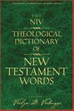 The NIV Theological Dictionary of New Testament Words, , 1842270761