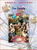 The Family 11/12 9780078050770