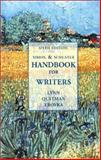 Simon and Schuster Handbook for Writers and Companion Website Access Card, Troyka, Lynn Quitman, 0130970778