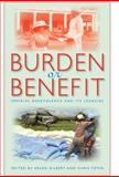 Burden or Benefit? : Imperial Benevolence and Its Legacies, , 0253350778