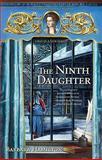 The Ninth Daughter, Barbara Hamilton, 0425230775