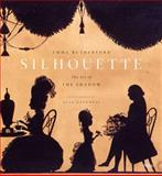 Silhouette, Emma Rutherford, 0847830772