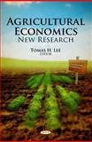 Agricultural Economics: New Research, , 1616680776