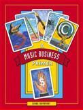 Music Business Primer, Rapaport, Diane Sward, 0130340774