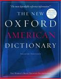 The New Oxford American Dictionary, , 0195170776