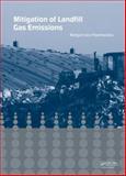 Mitigation of Landfill Gases Emissions, Pawlowska, Malgorzata, 0415630770