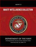 MAGTF Intelligence Collection, U. S. Marine U.S. Marine Corps, 1492760773