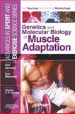 Genetics and Molecular Biology of Muscle Adaptation, , 0443100772