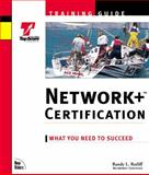 Network+ Certification Training Guide, Brooks, Charles and Ratliff, Randy, 073570077X