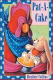 Pat-a-Cake, , 1553370775