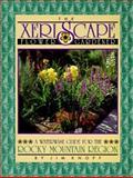 The Xeriscape Flower Gardener, Jim Knopf, 1555660770