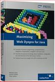 Maximizing Web Dynpro for Java, Ganz, Bertram and Gürtler, Jochen, 1592290779