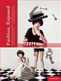 Fashion Exposed, Wang Sahoqiang, 8492810777