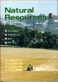 Natural Resources : Ecology, Economics, and Policy, Holechek, Jerry L., 0138960771
