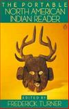 The Portable North American Indian Reader, , 0140150773