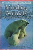 Minding Animals, Marc Bekoff, 0195150775