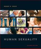 Human Sexuality, Hock, Roger R. and Hock, 0205660770