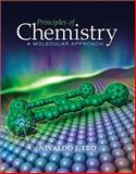 Principles of Chemistry : A Molecular Approach, Tro and Tro, Nivaldo J., 0321630777