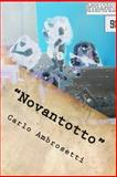 Novantotto, Carlo Ambrosetti, 1482770776