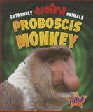 Proboscis Monkey, Lisa Owings, 1626170770