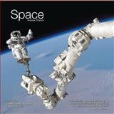 Space, Andrew Chaikin, 1847320775