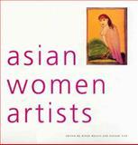 Asian Women Artists, Dysart, Dinah and Fink, Hannah, 9766410771