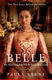 Dido Belle, Paula Byrne, 0062310771