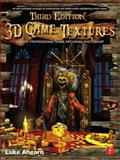3D Game Textures : Create Professional Game Art Using Photoshop, Ahearn, Luke, 0240820770
