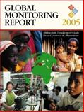 Millennium Development Goals 2005 : From Consensus to Momentum, World Bank Staff, 0821360779