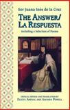 The Answer - La Respuesta, Sor Juana Ines de la Cruz, 1558610774